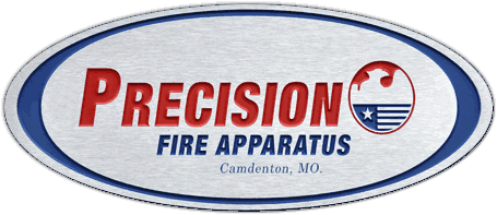 Precision Fire Apparatus